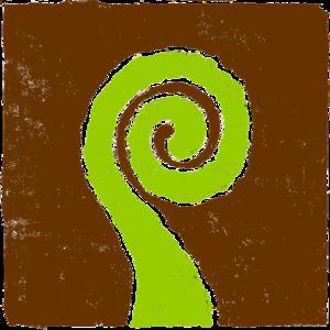 http://s3.amazonaws.com/images.horgandesignbuild.com/blog/korunobckgrd.png