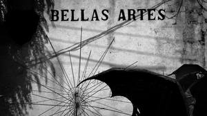 Art Bells, Granada, Nicaragua