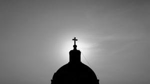 Shadow of Doubt, Nicaragua