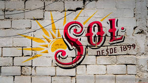 Soul Cerveza, San Cristobal, Mexico