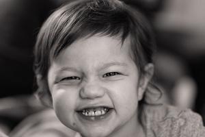 Smile, MA