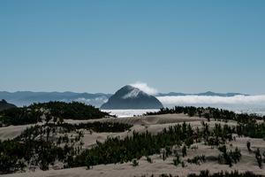 The Rock, Morro Bay, CA